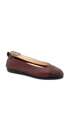 Туфли женские Ascalini R9831