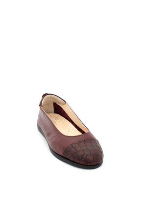 Туфли Ascalini R9831
