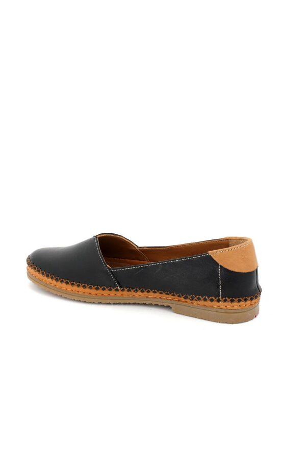 Туфли Ascalini RR9916B