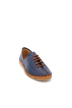 Туфли женские Ascalini R9924