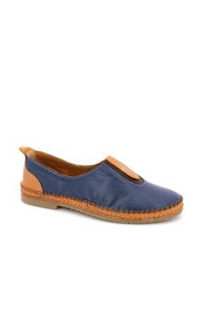Туфли женские Ascalini R9921