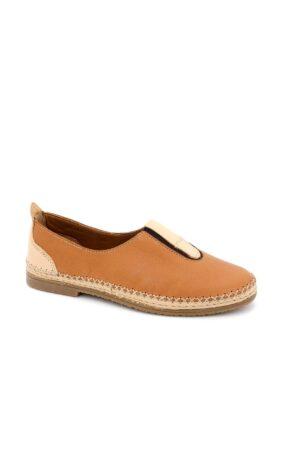 Туфли женские Ascalini R9923
