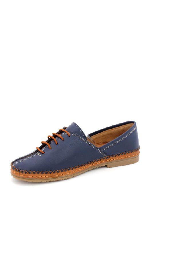 Туфли женские Ascalini R9924B