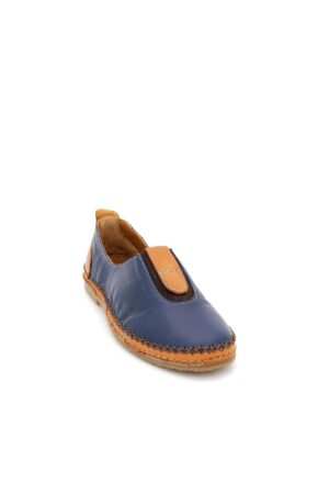 Туфли женские Ascalini R9921B