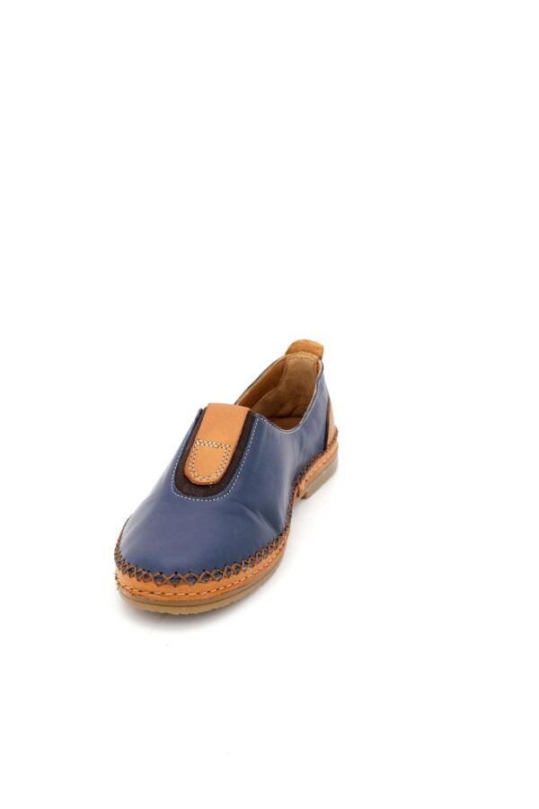 Туфли Ascalini R9921B