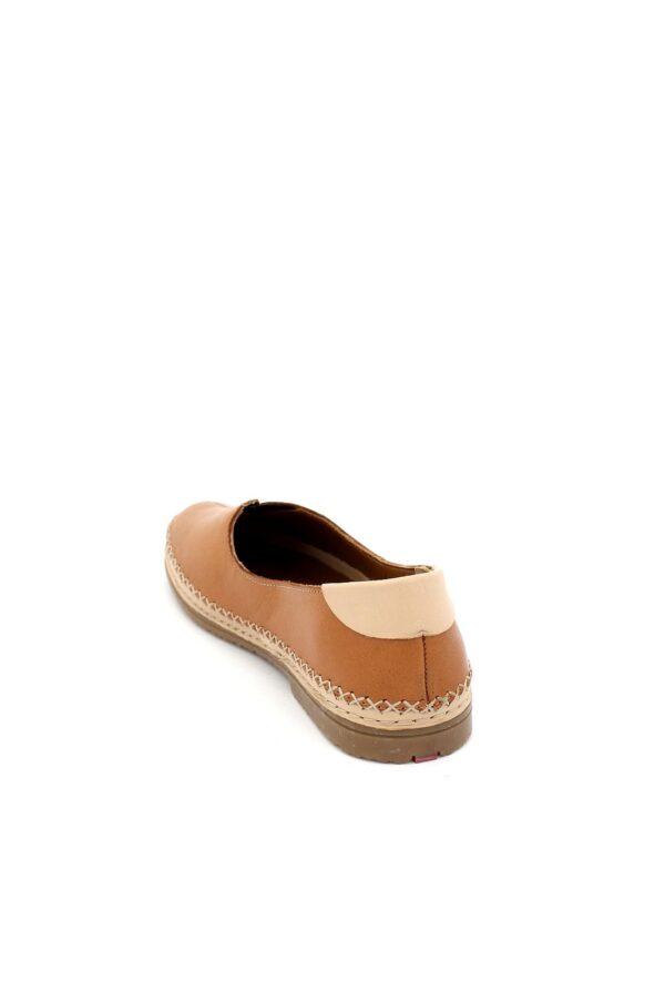 Туфли женские Ascalini R9929B
