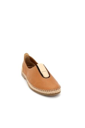Туфли Ascalini R9923B