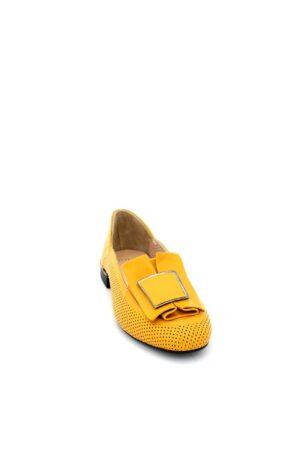 Туфли Mabu E45