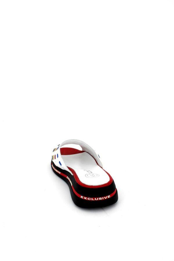 Пантолеты женские Ascalini R9724