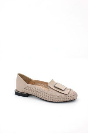 Туфли Mabu E57
