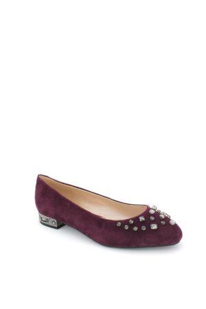 Туфли женские Ascalini W21279B
