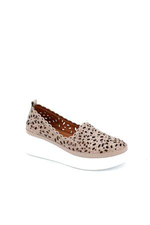 Туфли женские Ascalini R9676