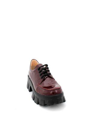 Туфли женские Safura SF51