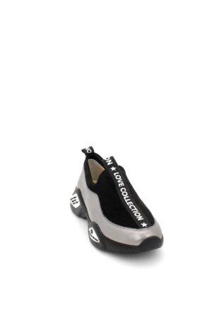 Кроссовки женские Ascalini R9959