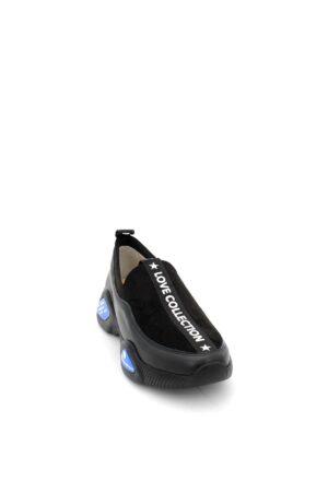 Кроссовки женские Ascalini R9957