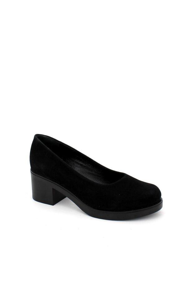 Туфли женские Safura SF11