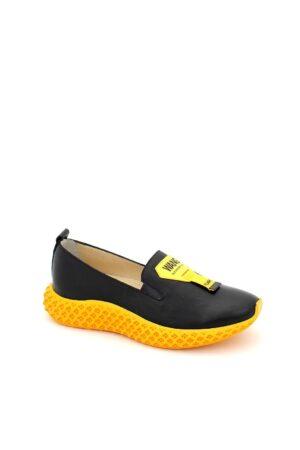 Туфли женские Ascalini RR9931B