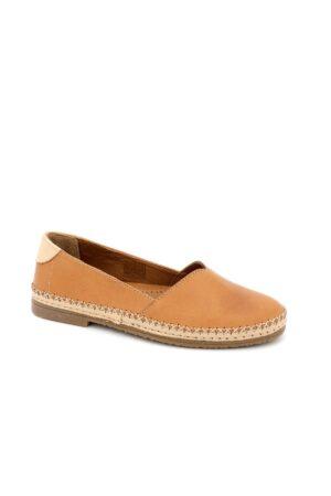Туфли женские Ascalini RR9917