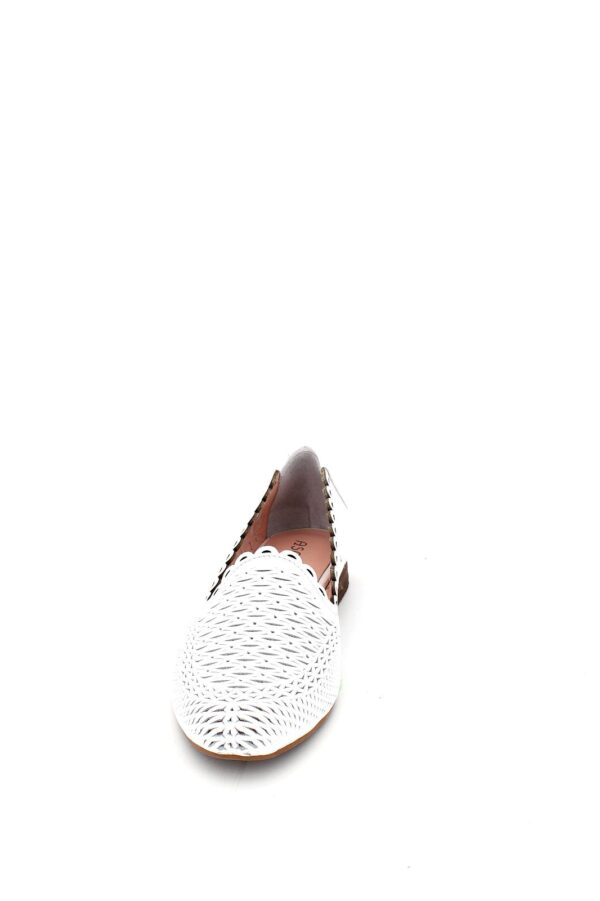 Туфли женские Ascalini R9633B