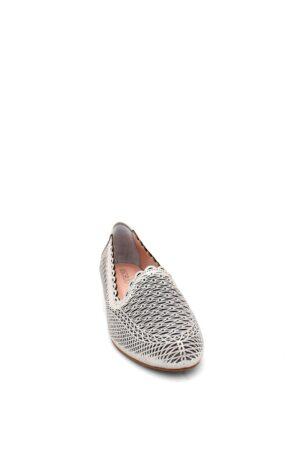 Туфли Ascalini женские R9636B
