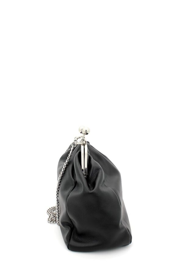 Сумка женская Borse in Pelle S6367