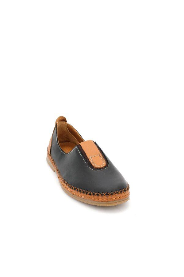Туфли женские Ascalini R9922B