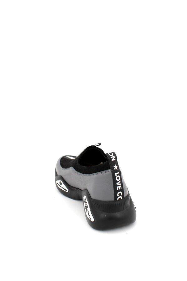 Кроссовки Ascalini R9954