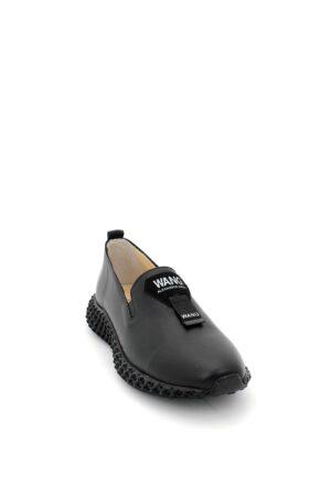 Туфли женские Ascalini R9933