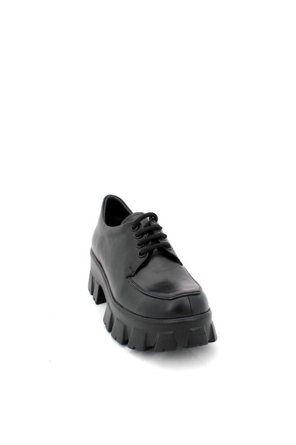 Туфли женские Safura SF52