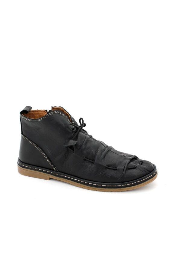Туфли женские Ascalini R9930B