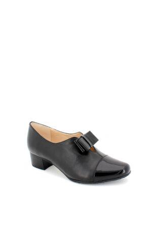 Туфли женские Ascalini W10423