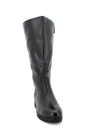 Сапоги женские Ascalini W21797BE