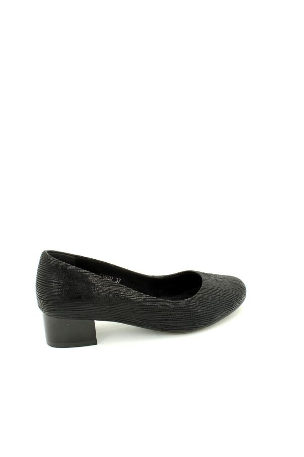 Туфли женские Ascalini W18632