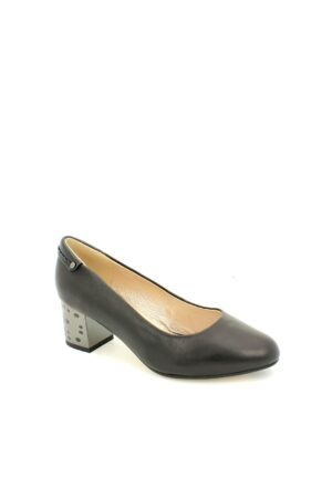 Туфли женские Ascalini W22340