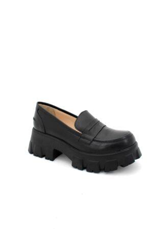 Туфли женские Safura SF62