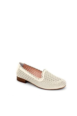 Туфли Ascalini женские R9635