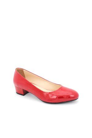 Туфли женские Ascalini R5001B