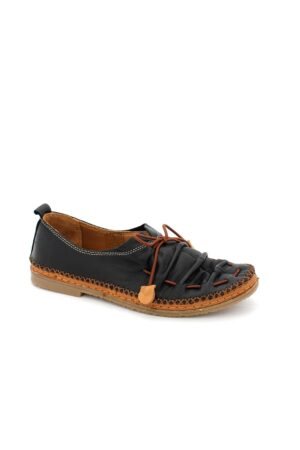 Туфли женские Ascalini RR9919