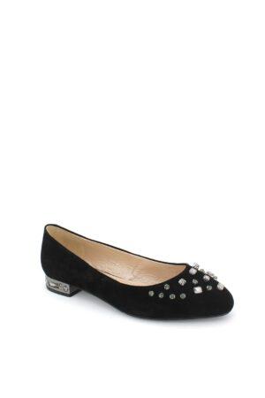 Туфли женские Ascalini W21278B