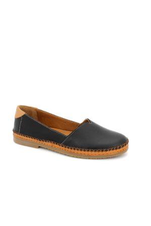 Туфли женские Ascalini RR9916