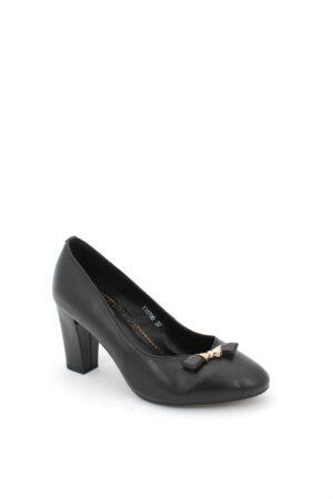 Туфли женские Ascalini W15796