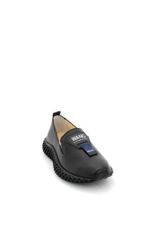 Туфли женские Ascalini R9932