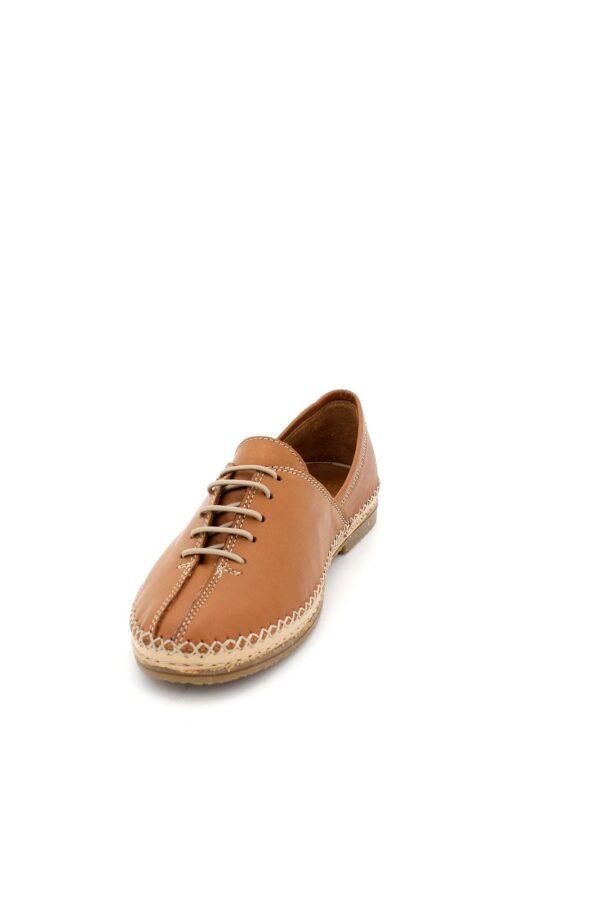 Туфли женские Ascalini R9926B