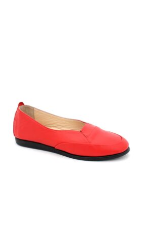 Туфли женские Safura SF1