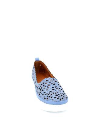 Туфли женские Ascalini R9675