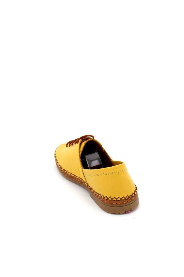 Туфли женские Ascalini R7345