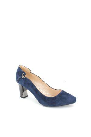 Туфли женские Ascalini W21266B