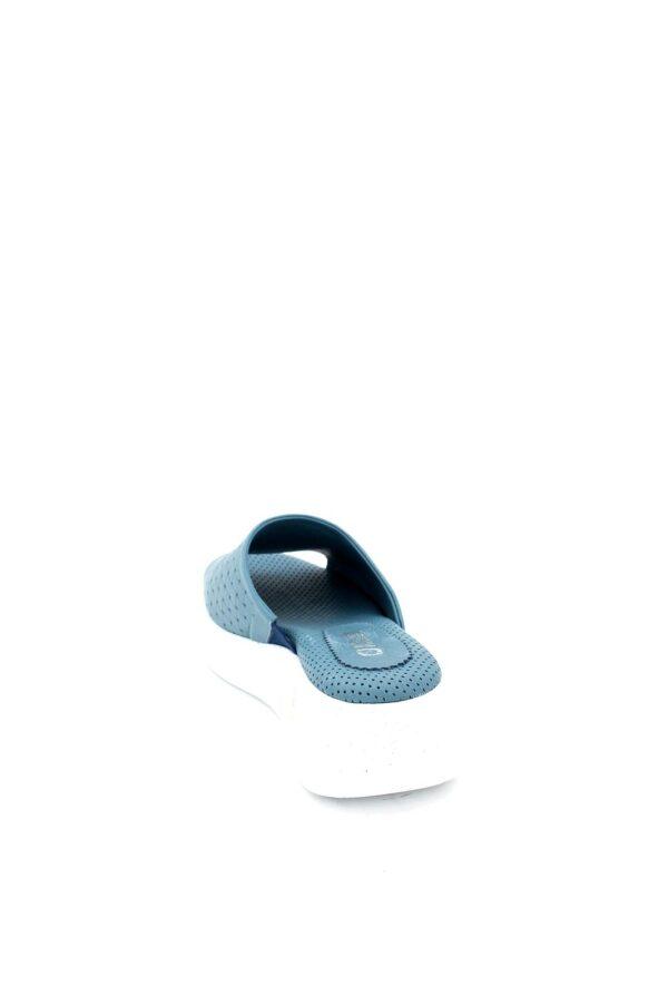 Сабо женские Ascalini R9670