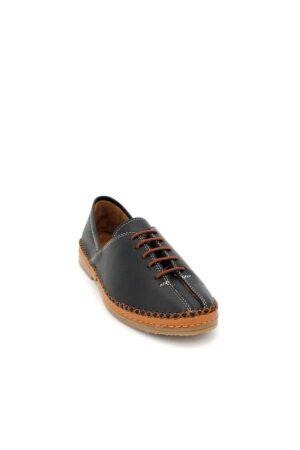 Туфли Ascalini R9925