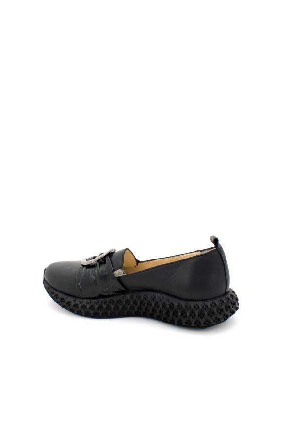 Туфли женские Ascalini R9950